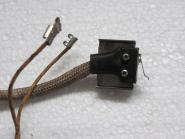 Micro Schalter AEG Privileg 55 CAD 06 ZO oder MV 640 BZ MV 84 u.weitere Modelle