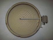 Ø20cm Ceramaspeed 200N8-L6025D HiLight Strahlheizkörper
