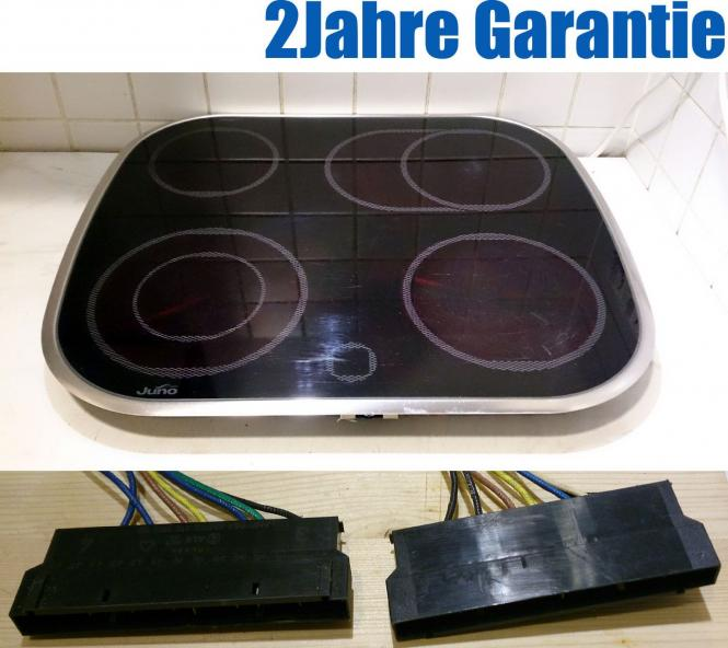 high-end gas, but the induction range reacts good