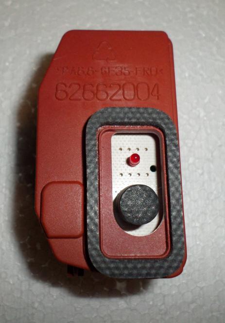 Sensor Schalter Bosch Constructa Siemens 62791005 / 75.1200.050 ( 62662004 )
