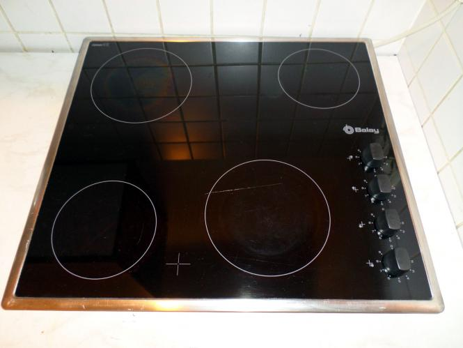 balay et4by56 typ htet730 autark glaskeramik kochfeld. Black Bedroom Furniture Sets. Home Design Ideas