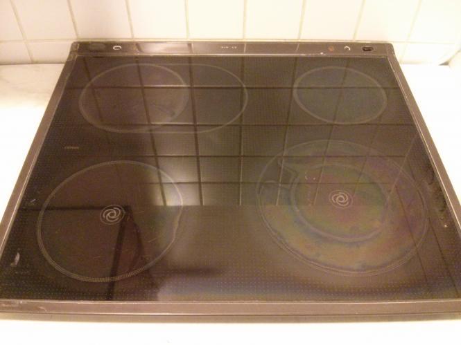 siemens schott ceran glaskeramik ersatzglas austauschglas. Black Bedroom Furniture Sets. Home Design Ideas
