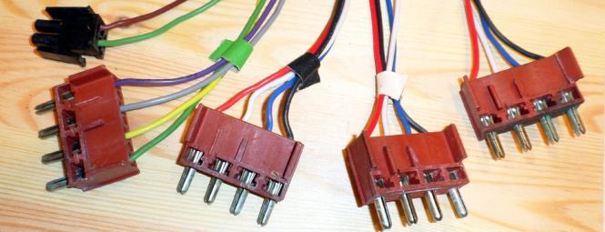 Balay EK4BY53 Kochfeld m Schott Ceran Fläche HMVP4FO