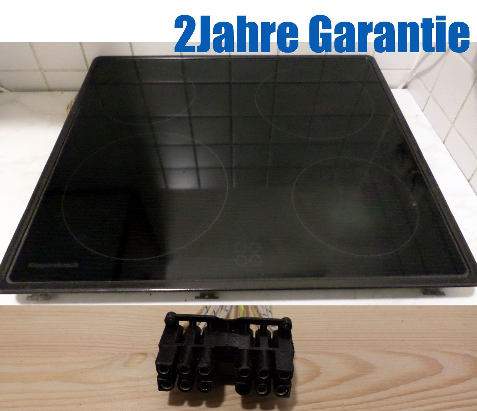 ceran gas kochfeld miele gaskochfeld km with ceran gas kochfeld elegant with ceran gas. Black Bedroom Furniture Sets. Home Design Ideas