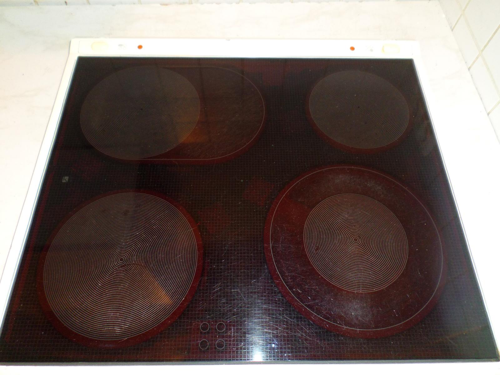 bosch ekt730 schott ceran glaskeramik ersatzglas. Black Bedroom Furniture Sets. Home Design Ideas