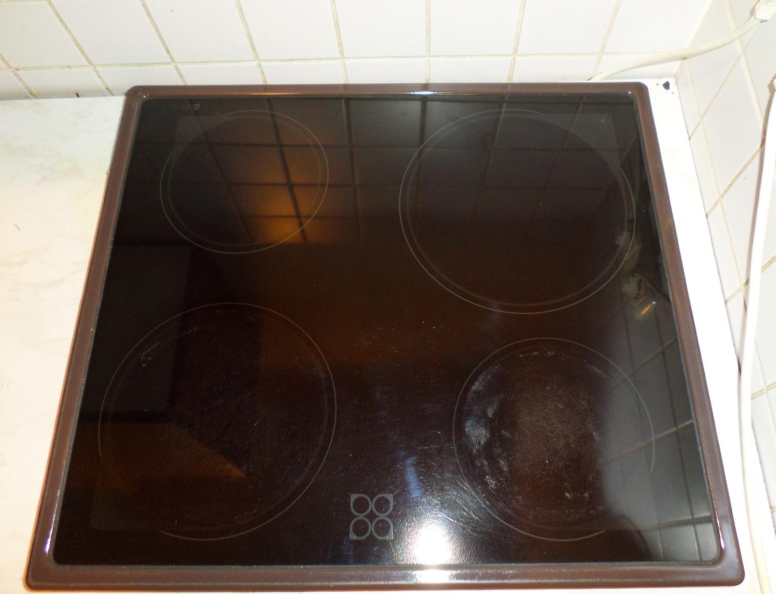 blomberg mc 603 b schott ceran glaskeramik ersatzglas. Black Bedroom Furniture Sets. Home Design Ideas