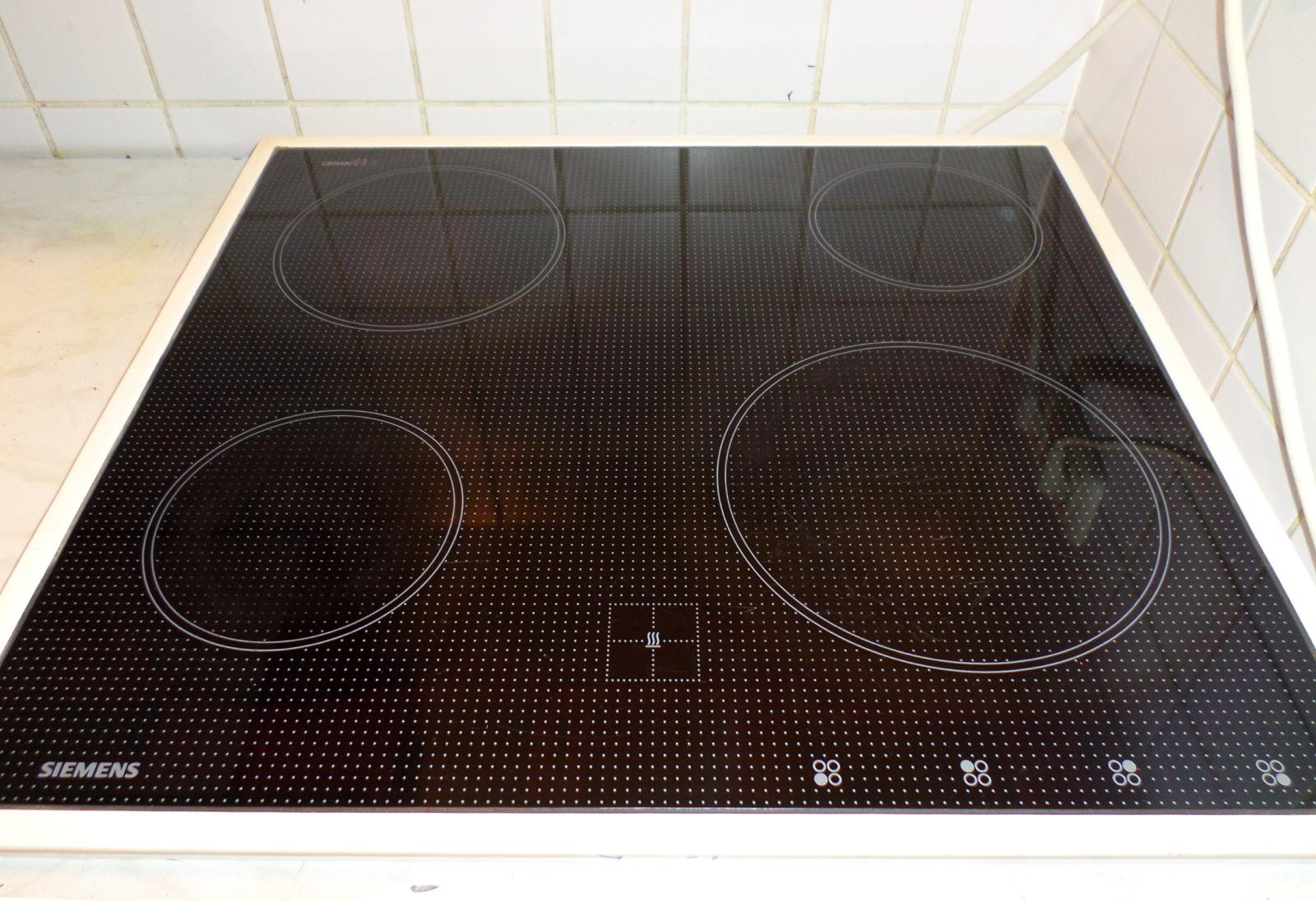 siemens ekt710 s schott ceran glaskeramik ersatzglas. Black Bedroom Furniture Sets. Home Design Ideas
